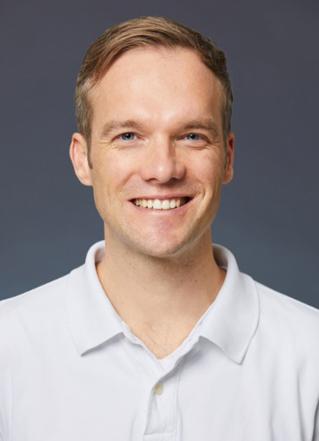 Dr. med. dent. Guido Radecker